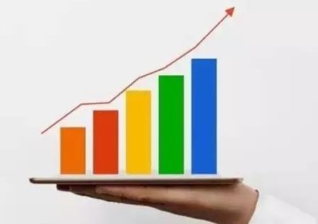 前11個月安bu)帳±檬⊥wai)資(zi)金增長4.4%