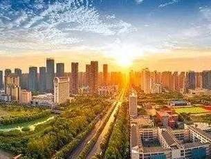 合肥榮(rong)居國家(jia)創新(xin)型城(cheng)市第10