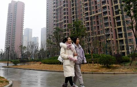 安bu)hui)肥西(xi)︰農民喜bu)癜倉梅 /></a></p><p class=