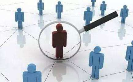 安徽省技能人才總量達530.3萬人