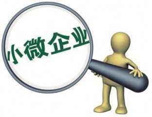 安bu)hui)︰大學(xue)生返鄉創辦小微企業可獲300萬元創業擔保(bao)貸款