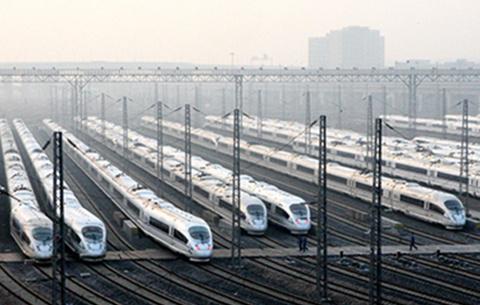 長三角鐵路迎來節前(qian)客tu)韝叻 /></a><p>長三角鐵路迎來節前(qian)春(chun)運shun)chu)行高峰,1月20日發送旅客239.9萬人次,同比增運36.5萬人次,增長18%。</p><span>2020-02-29</span></li><li><h3><a href=