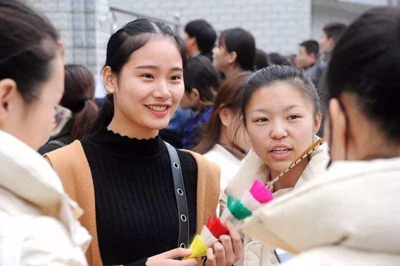安徽(hui)藝考統考模塊五專業合格(ge)線為(wei)181分