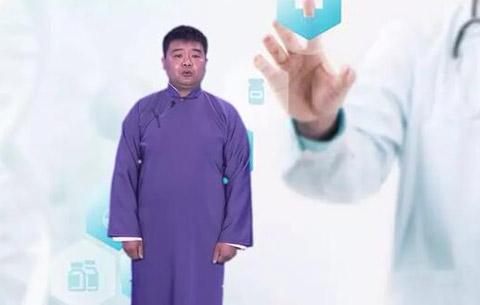天長(chang)︰致廣(guang)大城(cheng)鄉居yong)竦囊環廡 /></a><p>為全(quan)力(li)阻擊新(xin)型冠狀病毒感染的肺炎疫情,天長(chang)市委、市政府要求(qiu)全(quan)市城(cheng)鄉居yong)竇尤胝獬 杌髡劍  細褡齙槳ba)shuo)恪/p><span>2020-02-17</span></li><li><h3><a href=