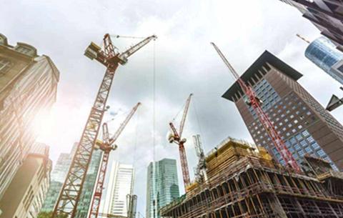 安徽(hui)省固(gu)定資產投資同比增長9.2%