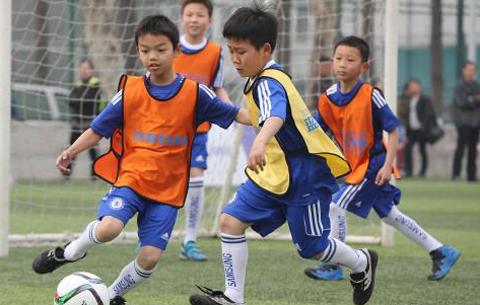 安徽蚌埠發布預警 全國青少年足球邀請賽中有數人感染新冠肺炎