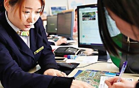 安徽省暫退80%旅游服務質量(liang)保證金 支持旅行社應對經營(ying)困(kun)難