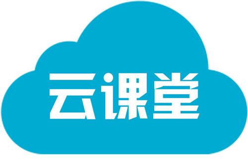 "合(he)肥shi)gong)業大學正(zheng)式開(kai)啟""線(xian)上新學期"""