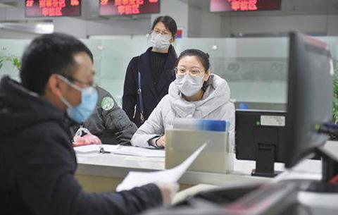 安徽已暫退1034家(jia)旅行(xing)社服(fu)務質量(liang)保證金 涉及金額1.69億元