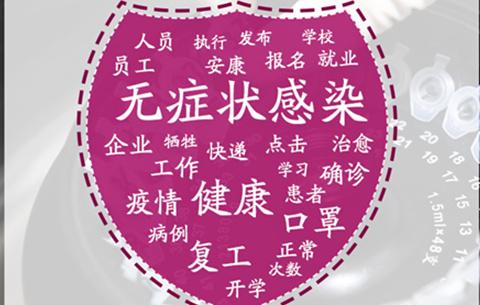 """睿思一刻•安徽(3月1日):"""" 哪有什麼歲月靜好,只不過有人替我們負重前行"""""""