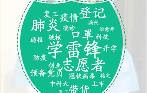 """睿思一刻•安徽(3月5日):""""記住那些偉大的平凡人,守護心中美好"""""""