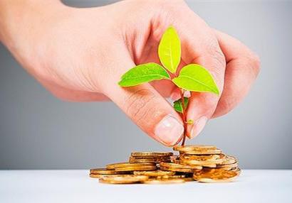 淮北積極引導金融機構加大疫情防控金融支持力度