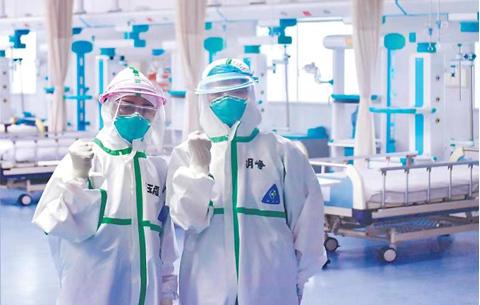 剛剛!安徽疫情防控應急響應級別調整為三級!