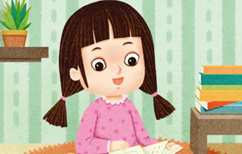 家長必(bi)看!這(zhe)些生(sheng)活(huo)錦囊讓孩子愛上閱讀