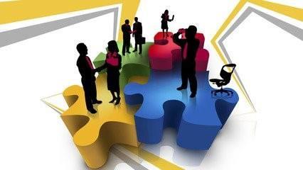 13皖企入圍省文化出口重點企業