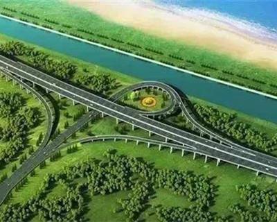 長三角交通運輸一體化發展規劃(hua)印發