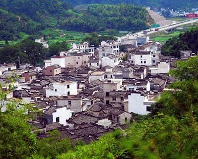 惠(hui)游江淮(huai)嘉(jia)年(nian)華開啟 16市(shi)推(tui)出250余條旅游優惠(hui)措施