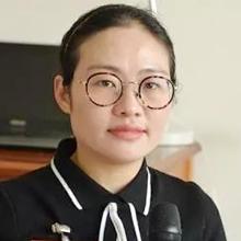 全國人大代表王萌萌:將青春書寫在農村大地上