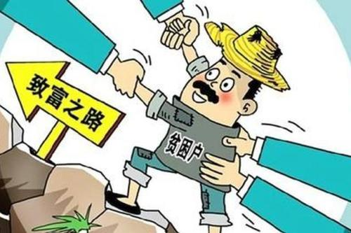 """蚌埠:""""三學模式""""培育貧困村創業致富帶頭人"""