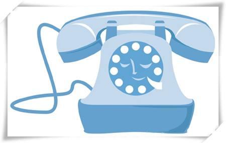 咨詢高招問題 今日起可撥打這10路電話