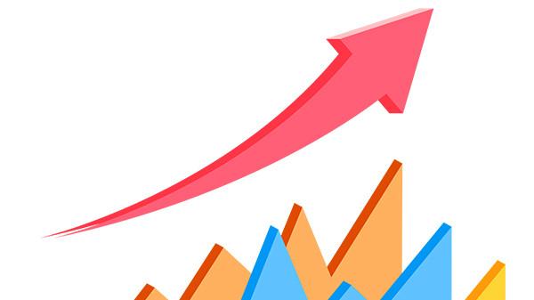 1月至5月13個市利用省外資金實現正增長