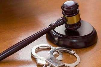 安徽首家經濟犯罪案件受案中心在合肥成立