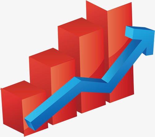 上半年全省新登記市場主體逾45萬戶