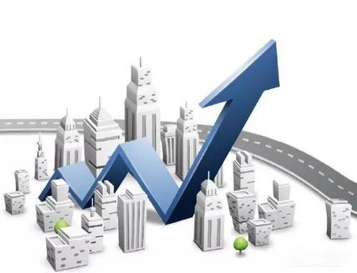 上半年利用省外資金同比增長7.5% 實際到位資金逾6260億元