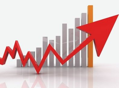 安徽省金融支持實體經濟力度持續加大