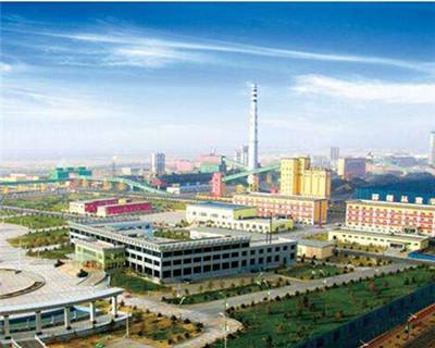 安徽兩省屬企業再次入圍世界500強