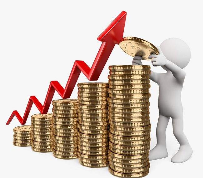 上半年安徽省存貸款增量創新高