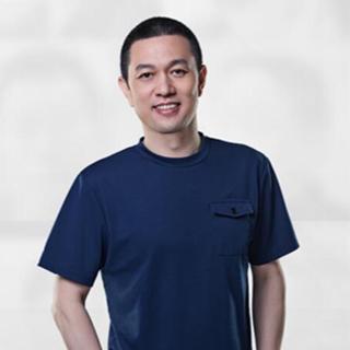 李斌:電動是匹配汽車智能化的最佳動力技術