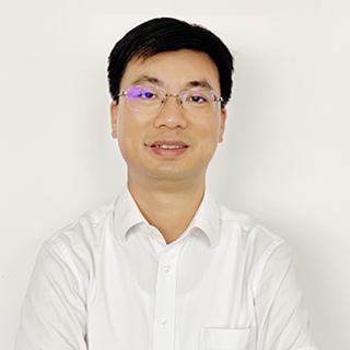 許禮進:堅持自主研發 打造具備全球競爭力的中國機器人公司
