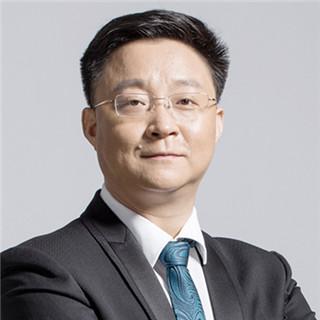 """劉慶峰:人工智能發展要堅持""""頂天立地"""""""