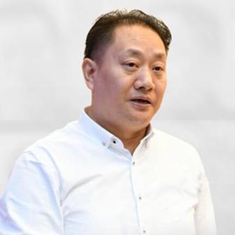 """陳林:高精尖""""黑科技""""雲集 創新成果躍上""""雲端"""""""