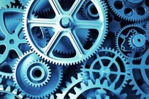 安徽省促進先進制造業和現代服務業相融相長