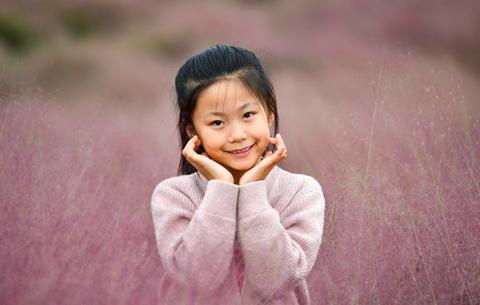 安徽亳州:樂享假期