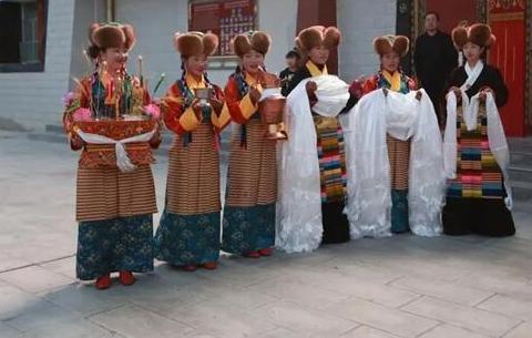 安徽援藏助力山南旅遊開拓新市場