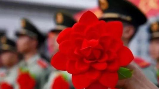 """安徽精心組織實施""""法律六進"""" 學習宣傳貫徹《退役軍人保障法》"""
