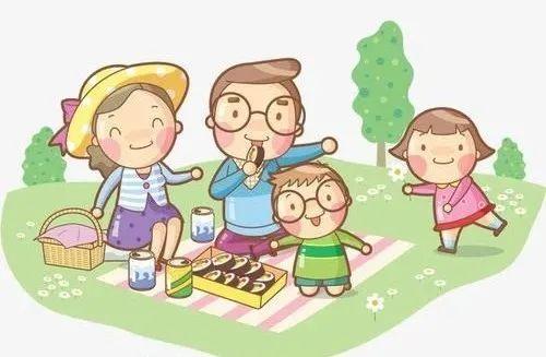 安徽省33戶家庭當選2020年全國最美家庭