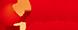 馬鞍山:江寧-博望跨界一體化發展示范區走出圖紙走向現實