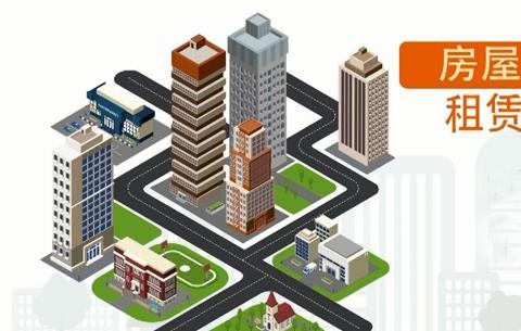 合肥首次發布長租公寓市場月度運營報告