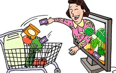 安徽省認定104家省級放心消費示范單位