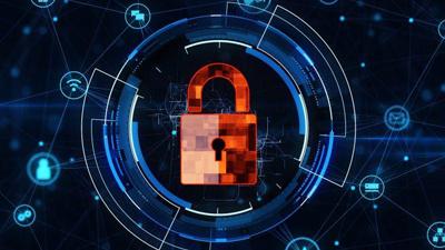 安徽立法保護個人信息數據安全