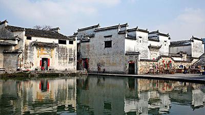 國家文物局通報安徽省三起文物違法案件