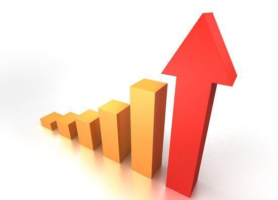 安徽省首季利用省外資金同比增長35.8%