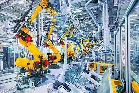 安徽省推行企業標準總監制度