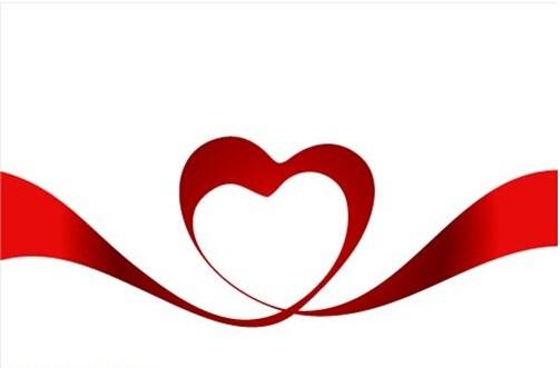 安徽省慈善總會召開第五次會員大會